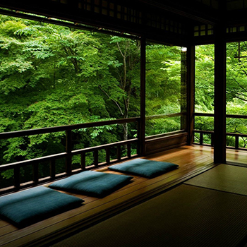Курс по медитации