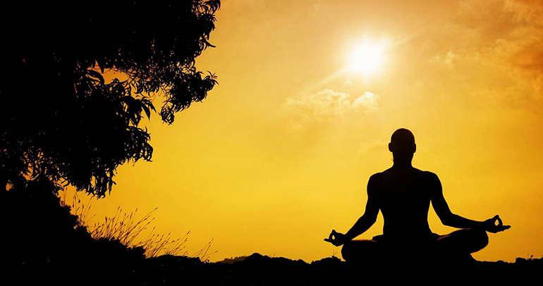 Медитация для начинающих в домашних условиях: 15 уроков