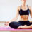 Что такое медитация — от А до Я