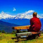 Трансцендентальная медитация — самостоятельное обучение