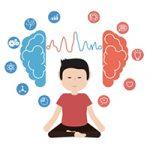 Что такое майндфулнесс (mindfulness)