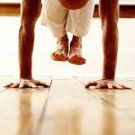 Хатха-йога: что это такое и для чего нужна