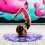 Йога для начинающих в домашних условиях — от А до Я