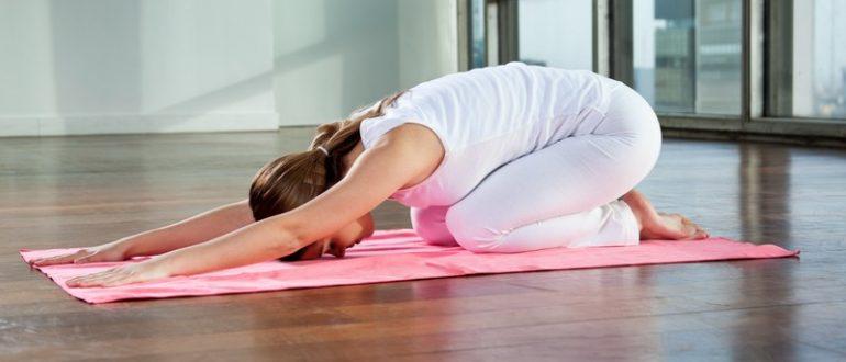 кундалини йога что это такое