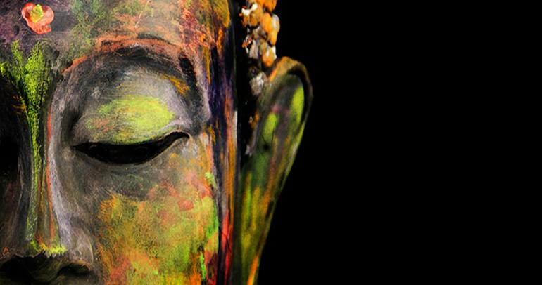 Буддизм что это: краткая суть простыми словами