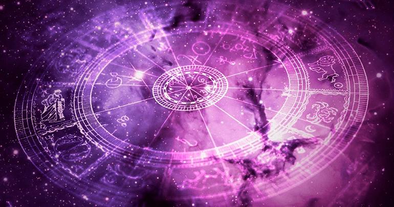 Джйотиш ведическая астрология: что это простыми словами