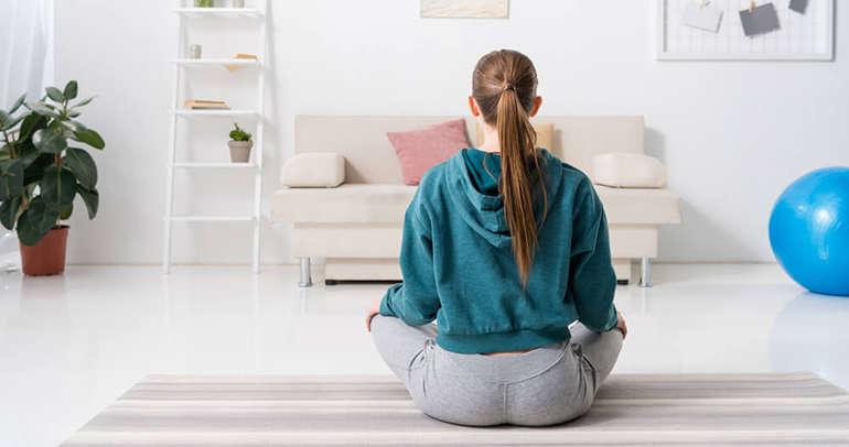 Виды медитации — 15 интереснейших практик для начинающих