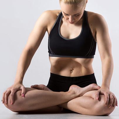 yoga-1-500x500.jpg